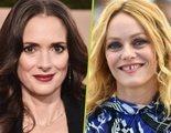 Winona Ryder y Vanessa Paradis aseguran que Johnny Depp nunca fue violento con ellas