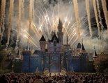Disney incrementa su deuda para hacer frente a las consecuencias económicas del coronavirus