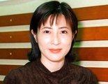 Muere por coronavirus Kumiko Okae, actriz de doblaje de 'Pokémon' y 'Haru en el reino de los gatos'