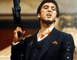 'Scarface': Luca Guadagnino ('Call Me By Your Name') dirigirá un reboot escrito por los Coen