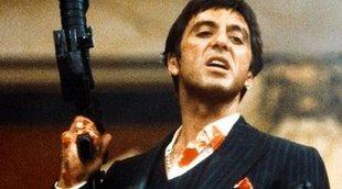 Luca Guadagnino dirigirá el reboot de 'Scarface' con guion de los Coen