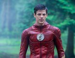 'The Flash', 'Riverdale' y el resto de series de The CW volverán en enero de 2021