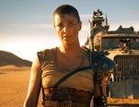 George Miller da nuevos detalles de la precuela de 'Mad Max' sobre Imperator Furiosa