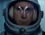 Phil Lord y Chris Miller llevarán a Ryan Gosling al espacio en su nuevo thriller