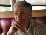 Muere Fred Willard ('Modern Family') a los 86 años