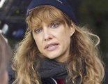 Muere a los 54 años Lynn Shelton, directora de 'Little Fires Everywhere' y 'Humpday'
