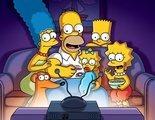 Cómo 'Los Simpson', tras 30 años de producción, ha logrado predecir el futuro