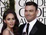 Megan Fox y Brian Austin Green se separan tras casi 10 años de matrimonio