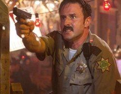 El reboot de 'Scream' contará con David Arquette retomando su papel
