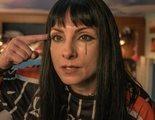 Las fans de Najwa Nimri están muy enfadadas con lo que le ocurre a Zulema en 'Vis a vis: El Oasis'