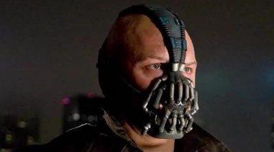 Las máscaras de Bane arrasan en ventas por el coronavirus