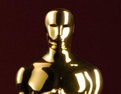 La ceremonia de los Oscar 2021 se podría retrasar