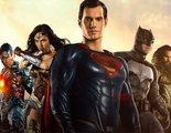 El Snyder Cut de 'Liga de la Justicia' es oficial: en qué consistirá y cuándo y dónde lo veremos