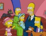 Disney+ anuncia fecha de lanzamiento para 'Los Simpson' en su formato original