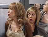 'La que se avecina' llegará antes a Amazon Prime Video que a Telecinco