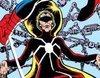 Sony estaría desarrollando una nueva película de Marvel, ¿sobre Madame Web?
