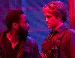 Nuevo tráiler de 'Tenet', la película de Christopher Nolan que quiere salvar el cine