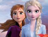'Frozen 2' ya tiene fecha de estreno en Disney+