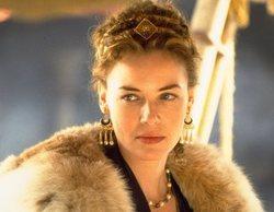 Connie Nielsen confirma que 'Gladiator 2' sigue en marcha y quiere volver