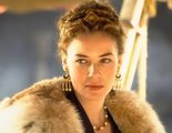 'Gladiator': Connie Nielsen confirma que la secuela sigue en marcha y quiere retomar su papel