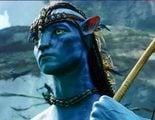 Las secuelas de 'Avatar' vuelven al rodaje tras los meses de parón por el coronavirus
