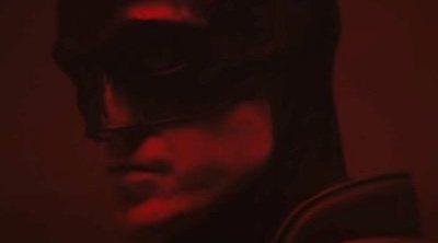 """'The Batman' será """"la próxima evolución"""" de Gotham y de los personajes"""
