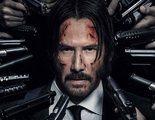 'John Wick' planea decir adiós al personaje de Keanu Reeves en su cuarta o quinta entrega
