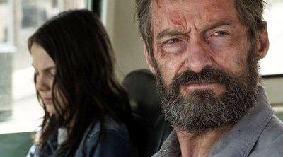 Si Hugh Jackman vuelve a encarnar a Lobezno no puede ser por dinero