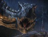 'Jurassic World: Dominion' será 'el principio de una nueva era', según su productor Frank Marshall