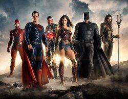 Fans del Snyder Cut de 'Liga de la Justicia' destruyen sus copias de la película