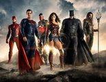 'Liga de la Justicia': Algunos fans del Snyder Cut están 'tirando a la basura' sus DVDs de la película