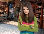Disney+ censura los escotes de 'Los magos de Waverly Place'