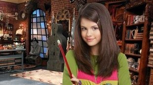 Disney+ censura los escotes de 'Los magos de Waverly Place'