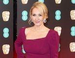 'Harry Potter': J.K. Rowling desmiente todos los bulos de la saga