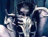'The Wretched', la película de terror low cost que lleva semanas en el número 1 de la taquilla gracias al coronavirus