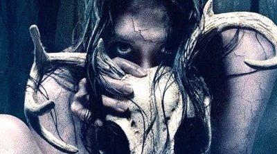 La película de terror low cost que lleva semanas en el número 1 de la taquilla