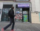 Un nuevo cine en versión original abre en Madrid a pesar del coronavirus. No es locura sino visión de negocio