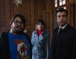 Críticas a 'Orígenes secretos' de Netflix por reproducir 'estereotipos idiotas' y retratar 'a los frikis como prepotentes'