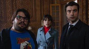 """Critican 'Orígenes secretos' de Netflix por reproducir """"estereotipos idiotas"""""""