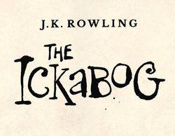 J.K. Rowling vuelve a la literatura infantil con 'The Ickabog'