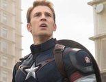 Chris Evans dice que aceptar el papel de Capitán América fue 'la mejor decisión de su vida', y casi lo rechaza