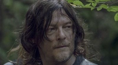 'The Walking Dead': El final tiene una batalla digna de 'Game Of Thrones' según Norman Reedus
