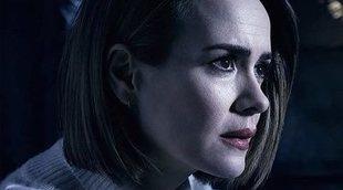 FX retrasa la décima temporada de 'American Horror Story' a 2021