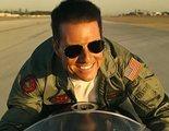 La película de Tom Cruise rodada en el espacio será escrita y dirigida por Doug Liman ('Al filo del mañana')