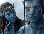 'Avatar 2': Nuevos detalles de la historia que busca ser la nueva 'El Señor de los Anillos'