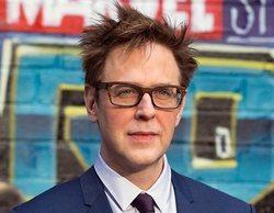 James Gunn apoya el montaje del director de David Ayer de 'Escuadrón Suicida'