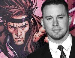 La escena post créditos de 'X-Men: Apocalipsis' pretendía lanzar 'Gambito'