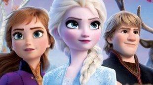 Los estrenos de series y películas en junio en las plataformas de streaming
