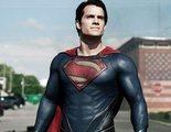 Henry Cavill podría interpretar de nuevo a Superman, aunque no en una secuela propia