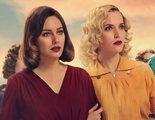 'Las chicas del cable' estrena el próximo julio su última temporada